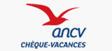 Nous acceptons Cheques Vacances